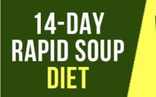14-day-rapid-soup-featured