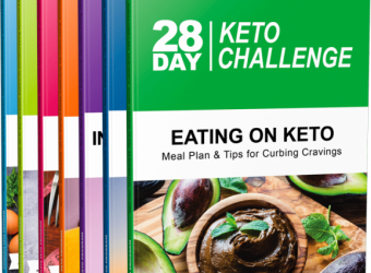 28-Day-Keto-Challenge-Book-Covers-stacked