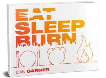 Eat-Sleep-Burn-Method