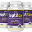 Leptitox-Capsules