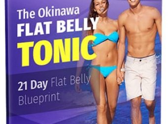 Okinawa-Flat-Belly-Tonic-Cover
