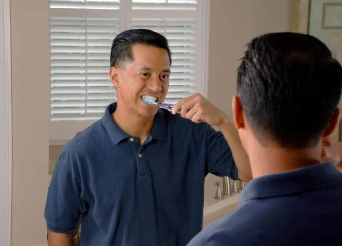 Dentitox Review