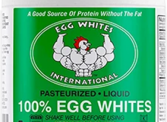 egg-whites-international-liquid