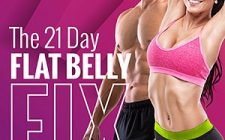 flat-belly-fix-review