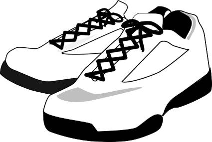 how to choose shoes for walking