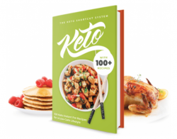 The Keto Shortcut System