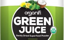 organifi-drink