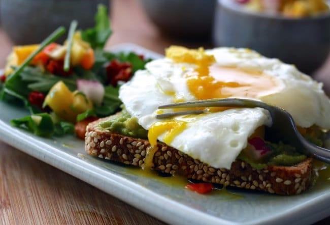snacks metabolic cookbook