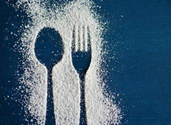 sugar-featured